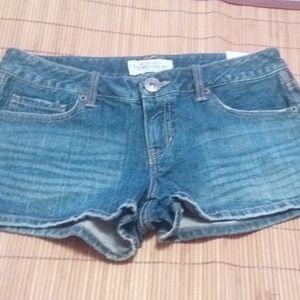 ⬇️ 🆕Aeropostale shorts